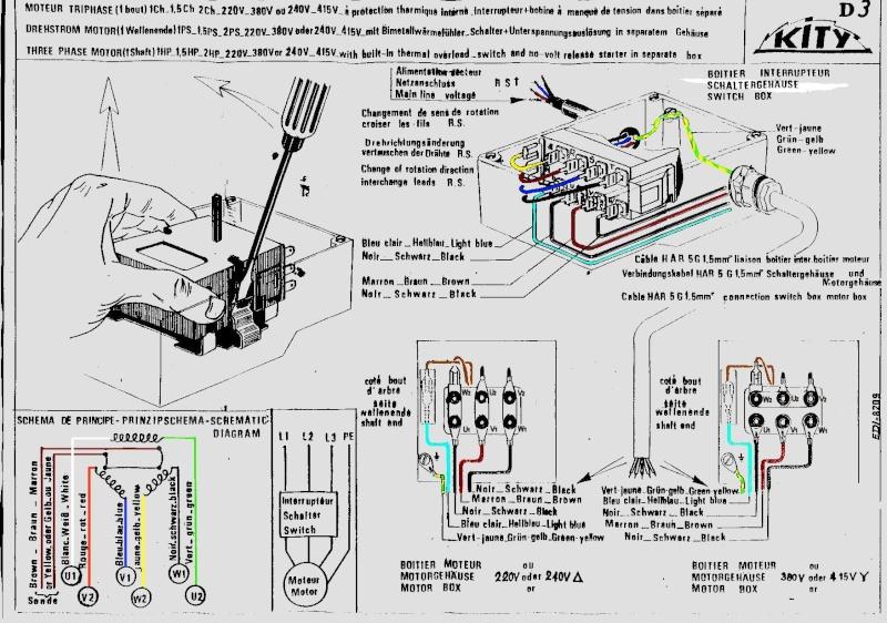 achat machines séparées ou combinée ??? - Page 2 Branch12