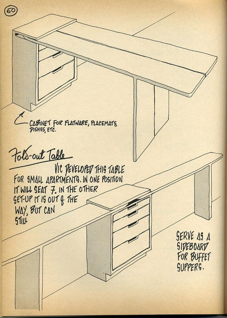 L'atelier de JeanPierre - Page 11 Table_10