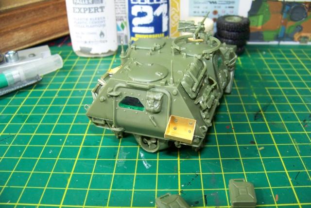 VBL 1/35 Tiger models - Page 2 100_0218