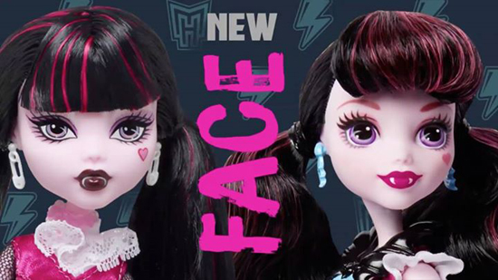 Nouvelles Monster High New_fa10