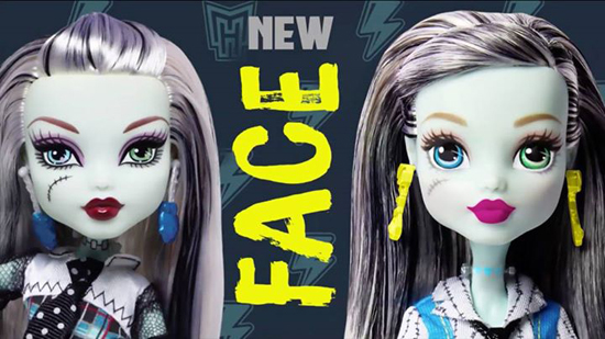 Nouvelles Monster High New_fa11