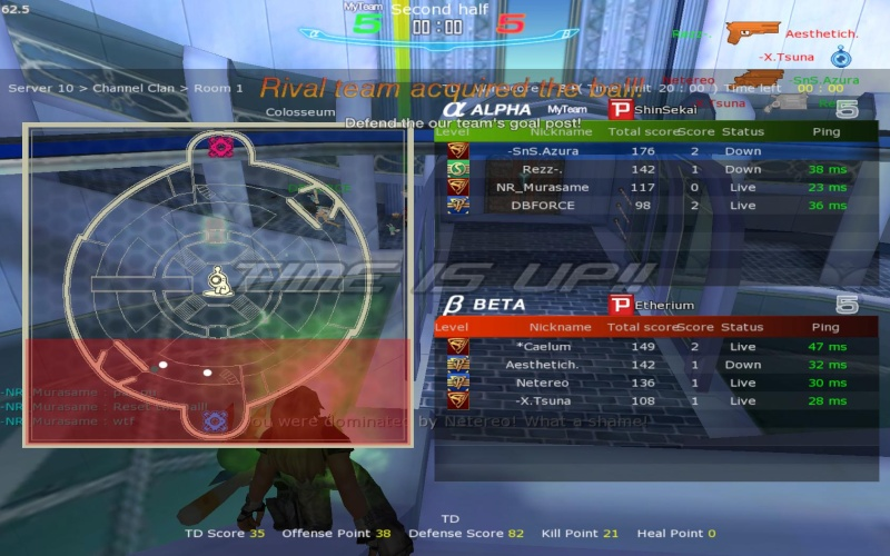 vs Etherium S4_20120