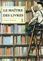 Seinen: Le maître des livres - Tome 1 [Shinohara, Umiharu] Maitre10