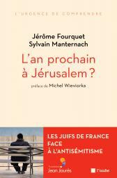 Topic ressources Histoire du judaïsme, cultures juives /Histoire de l'antisémitisme et de la Shoah - Page 2 Image98