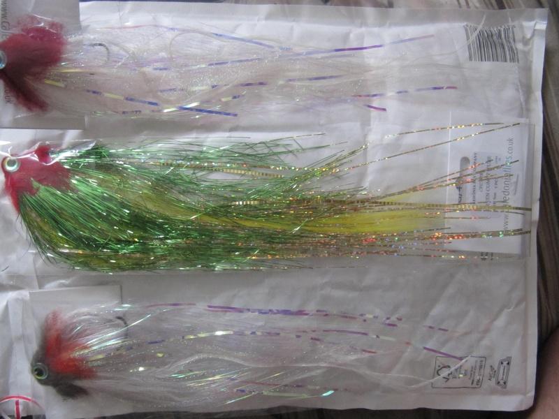 Tube flies Img_1211