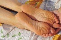 nouveau site consacré aux pieds et talons - Page 2 009110
