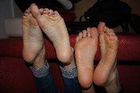 nouveau site consacré aux pieds et talons - Page 2 Image119