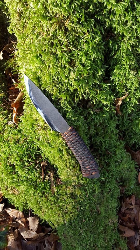 Mes bricoles de couteaux 19097910