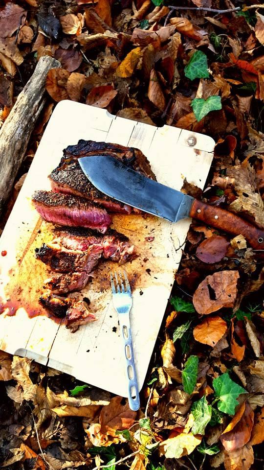 Mes bricoles de couteaux 3482_510