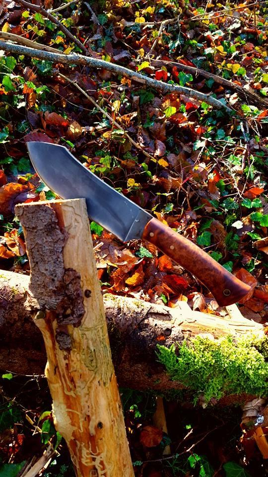 Mes bricoles de couteaux 73493010