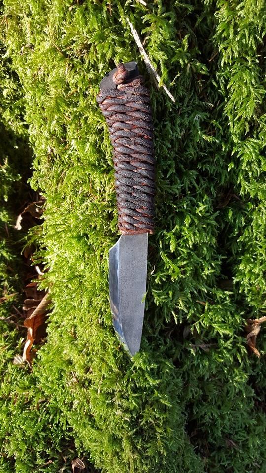 Mes bricoles de couteaux 94434510