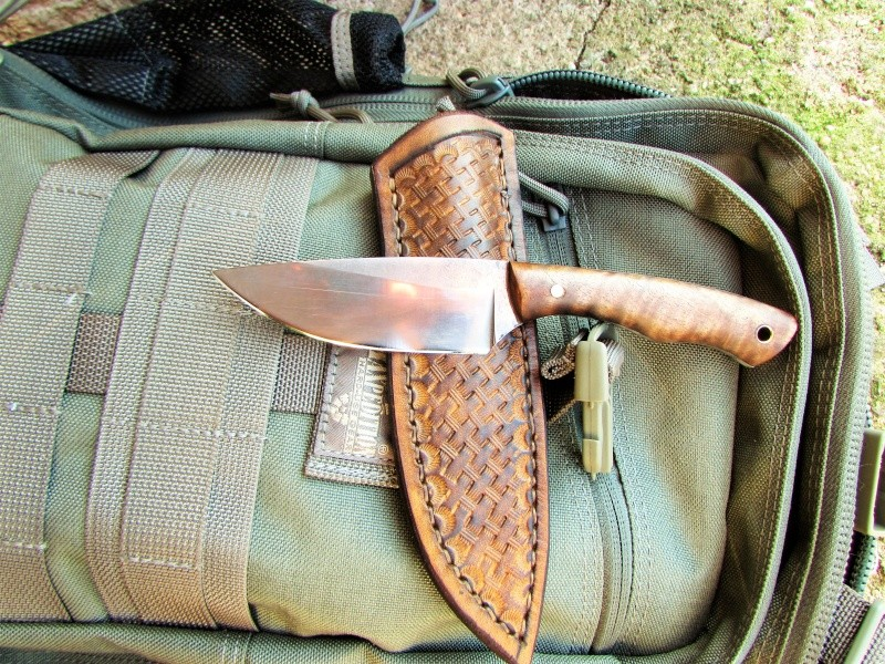 Mes bricoles de couteaux Img_1713