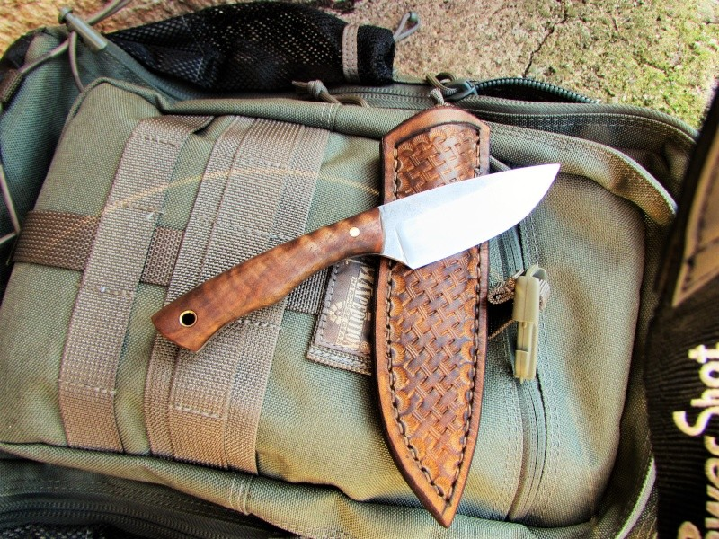 Mes bricoles de couteaux Img_1714