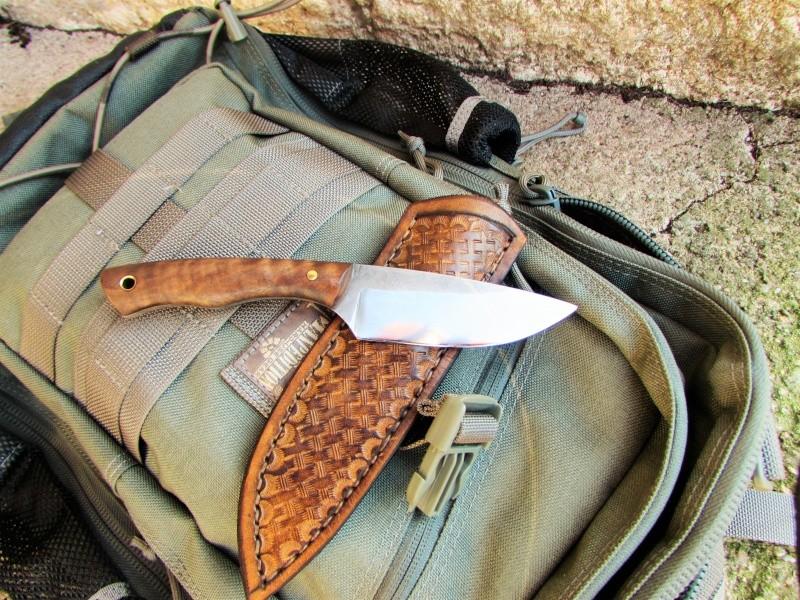 Mes bricoles de couteaux Img_1715