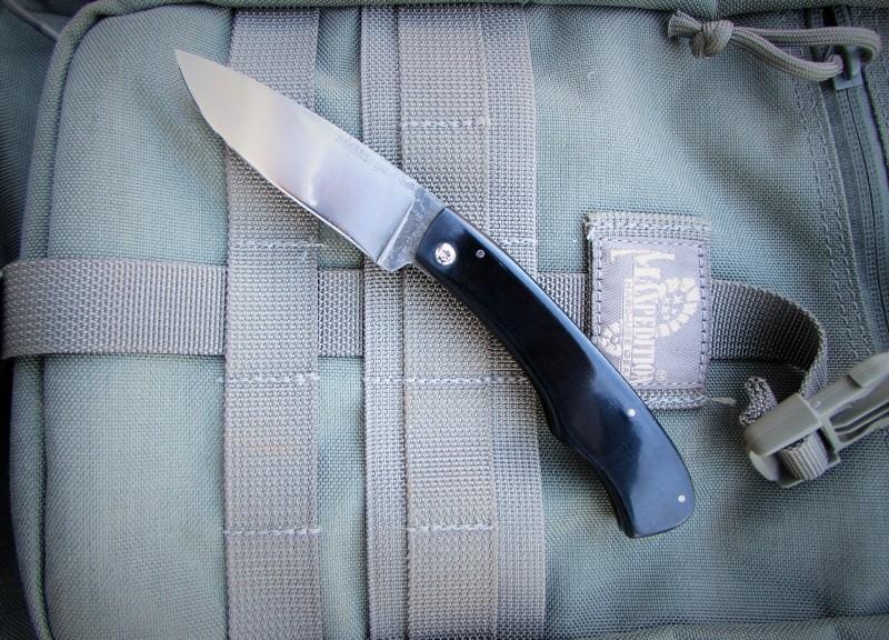 Mes bricoles de couteaux Img_1716