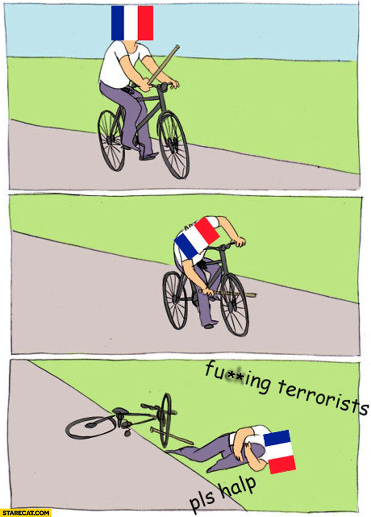 refugees France10