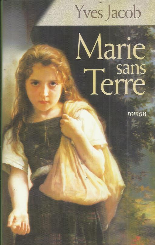 [Jacob, Yves] Marie sans Terre Marie-10