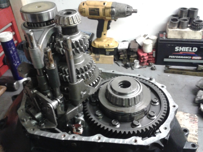 Another gearbox..... - Page 3 00313
