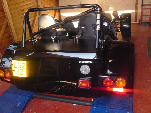 Bike engined kit cars / westfields / caterhams in general 00315