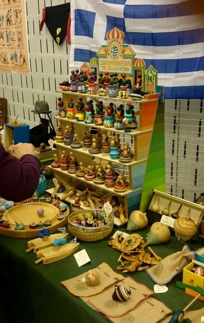 Festival de toupies  Dsc_0621