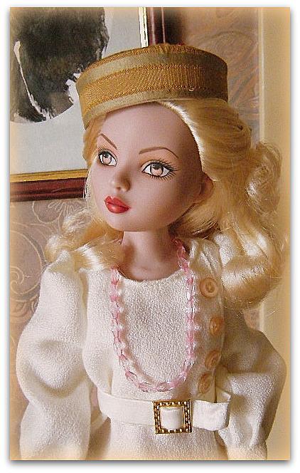 Mes poupées Ellowyne Wilde. De nouvelles photos postées régulièrement. - Page 15 00415
