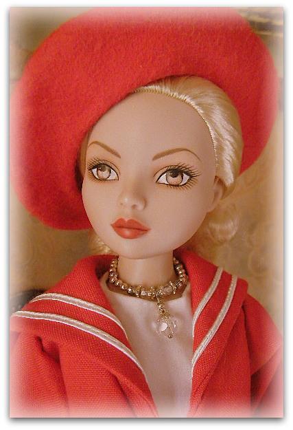 Mes poupées Ellowyne Wilde. De nouvelles photos postées régulièrement. - Page 14 01710