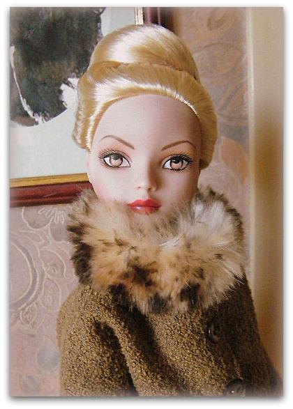 Mes poupées Ellowyne Wilde. De nouvelles photos postées régulièrement. - Page 15 02211