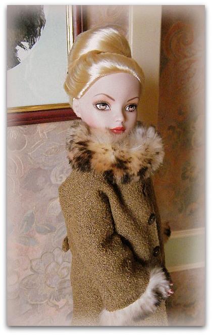 Mes poupées Ellowyne Wilde. De nouvelles photos postées régulièrement. - Page 15 02610