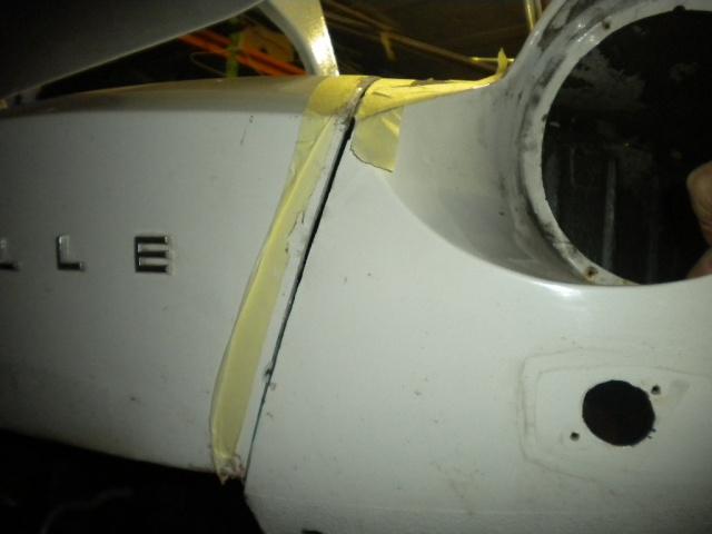 aile avant floride ou caravelle Dscn7014