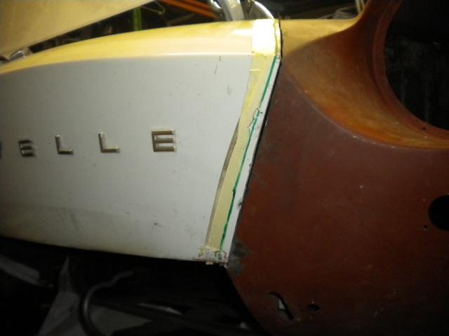 aile avant floride ou caravelle Dscn7016