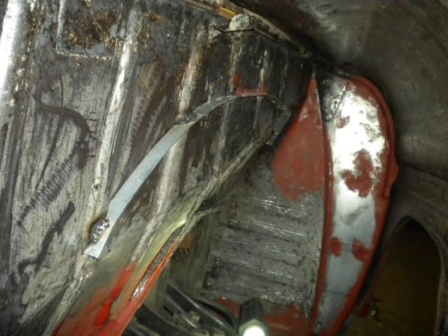 garde boue d'aile pour caravelle ou floride Dscn7110
