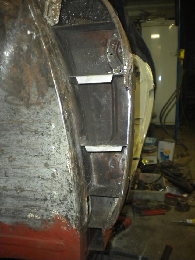 aile avant floride ou caravelle Dscn7121