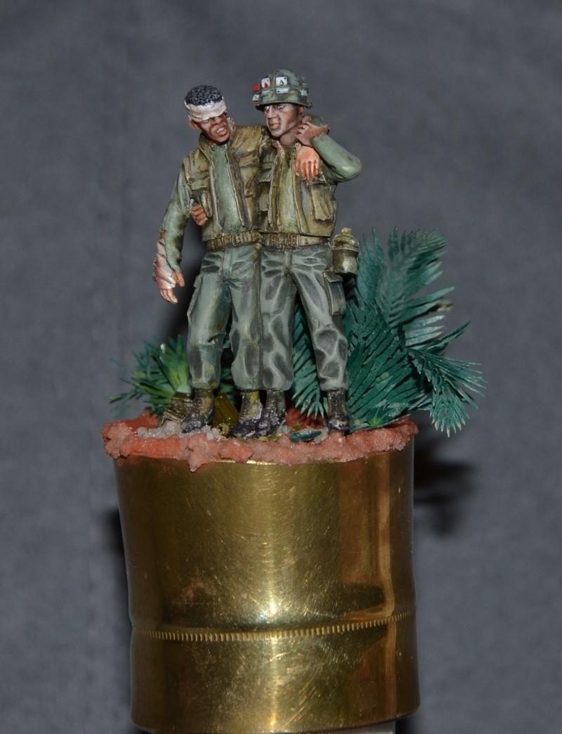 2 fig vietnam 1/35 belgo model Dsc_0114