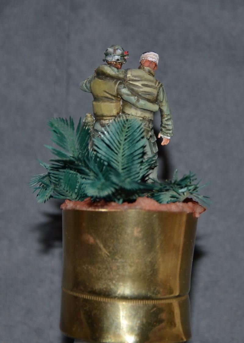2 fig vietnam 1/35 belgo model Dsc_0115