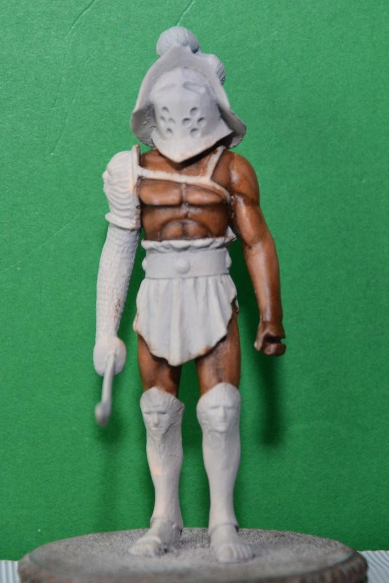 gladiateur Dsc_0137