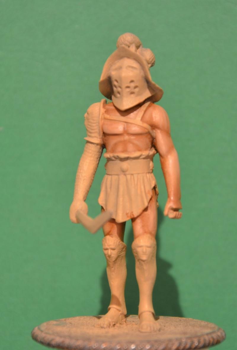 gladiateur Dsc_0144