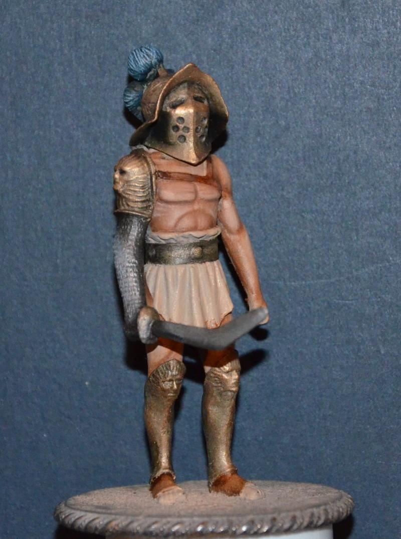 gladiateur Dsc_0154