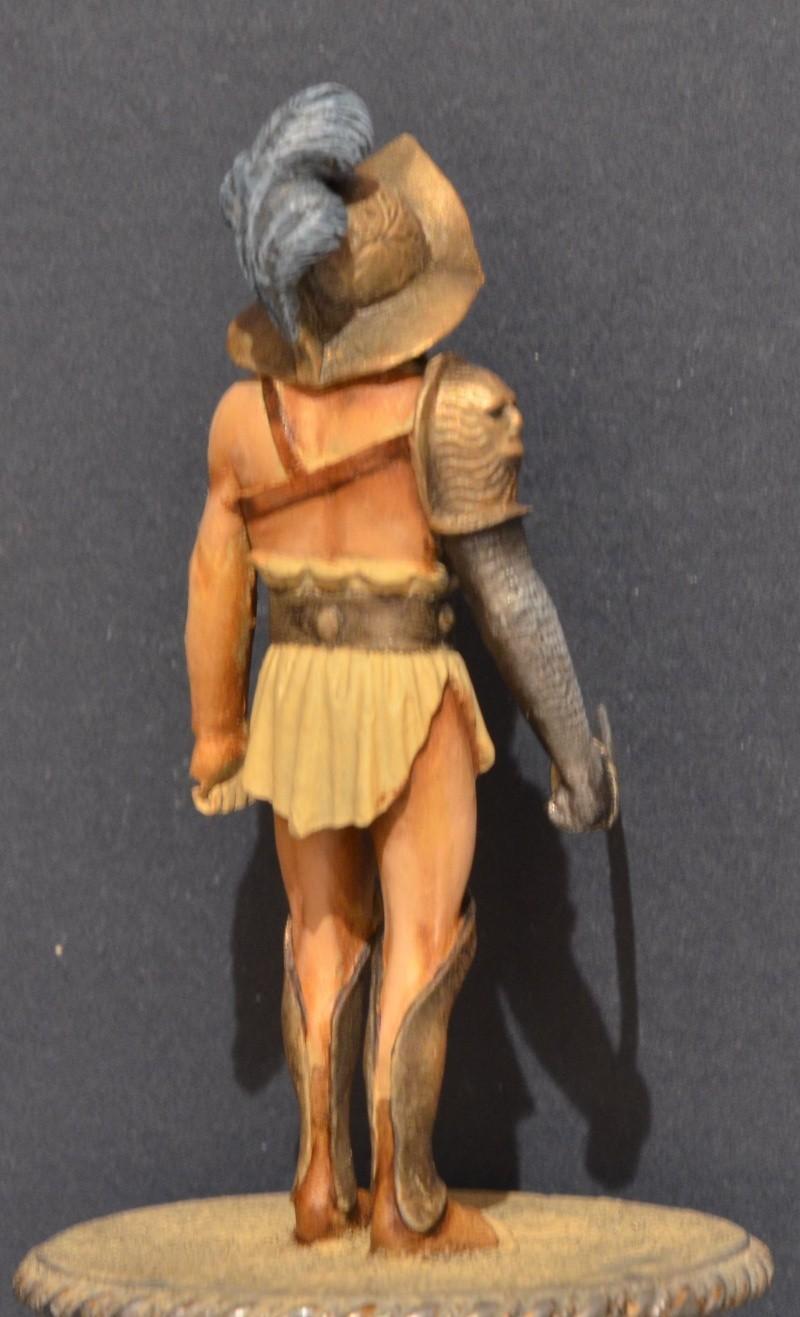 gladiateur Dsc_0155