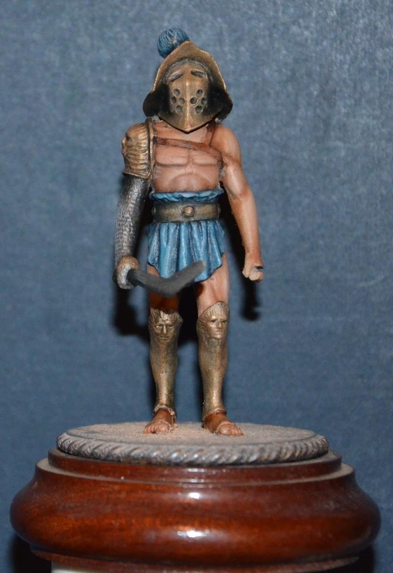 gladiateur Dsc_0212