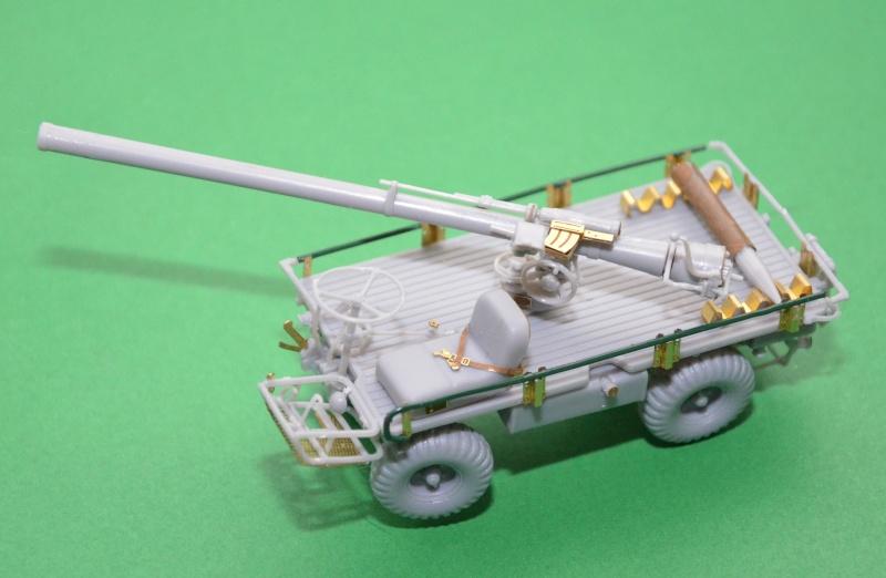 M274 mule avec son 106mm vietnam Dsc_0226