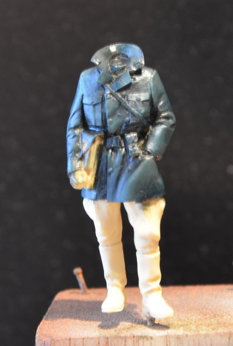 officier chasseur ardennais 54 mm de chez WOLF Dsc_0416