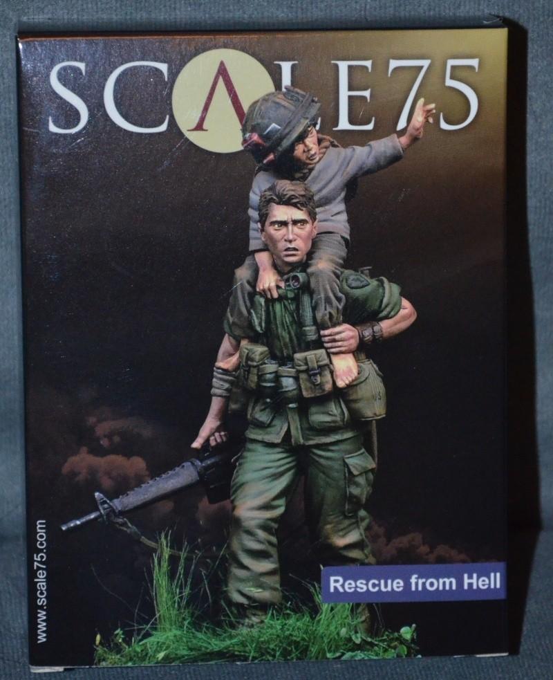 rescue from hell de chez scale75 Dsc_0419