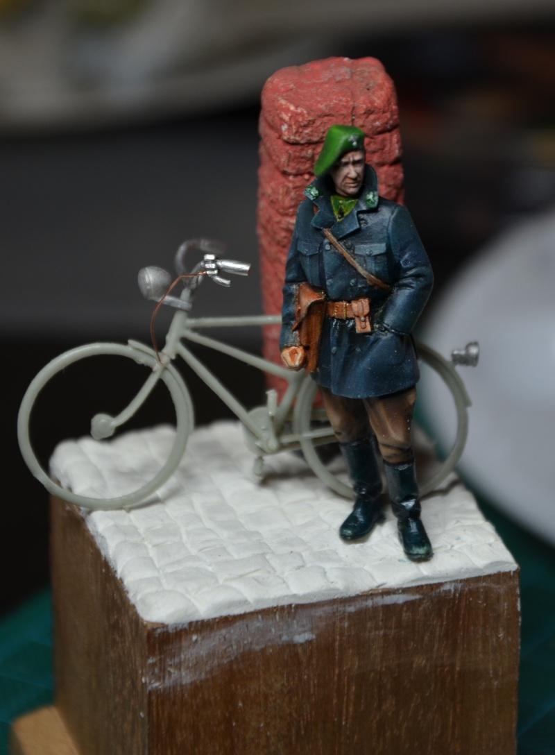 officier chasseur ardennais 54 mm de chez WOLF Dsc_0421
