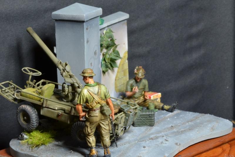 M274 mule avec son 106mm vietnam Dsc_0428