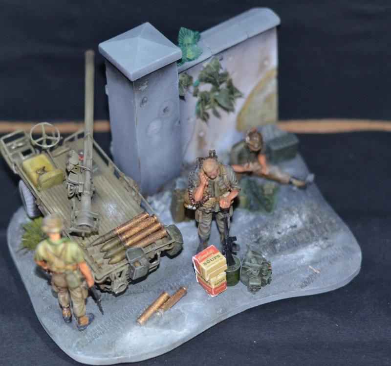 M274 mule avec son 106mm vietnam Dsc_0430