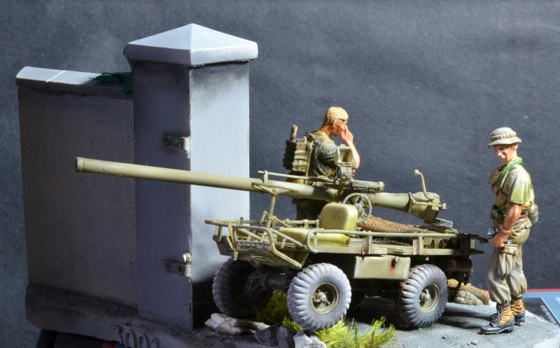 vietnam, mule M274 avec son canon 106mm Dsc_0434
