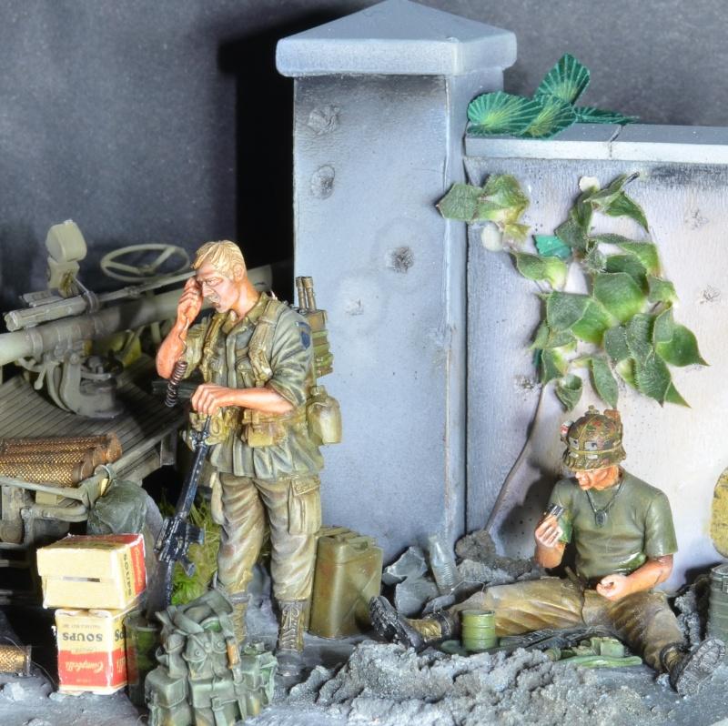 vietnam, mule M274 avec son canon 106mm Dsc_0436