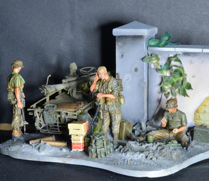 vietnam, mule M274 avec son canon 106mm Dsc_0437