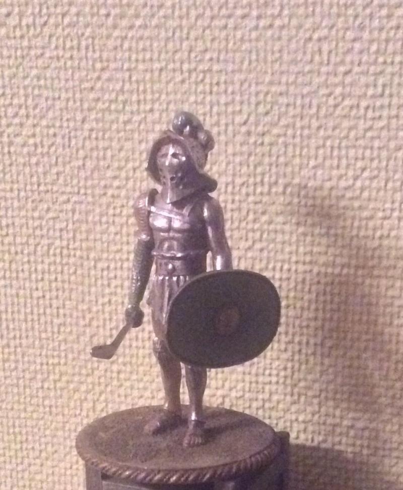 gladiateur Fullsi12