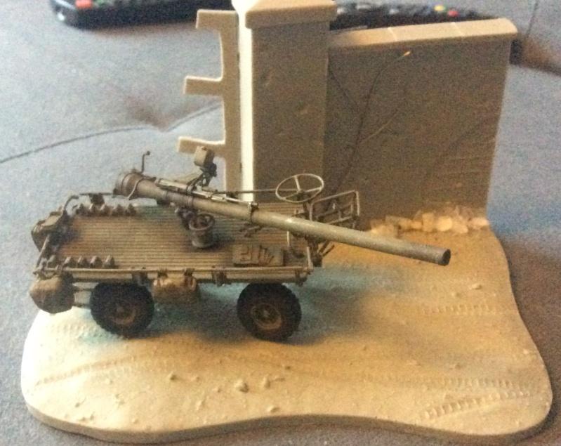 M274 mule avec son 106mm vietnam Img_0311